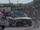 1996 BMW 318i Cabrio