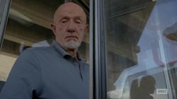 1x01 - Uno 3