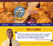 LPHwebsite