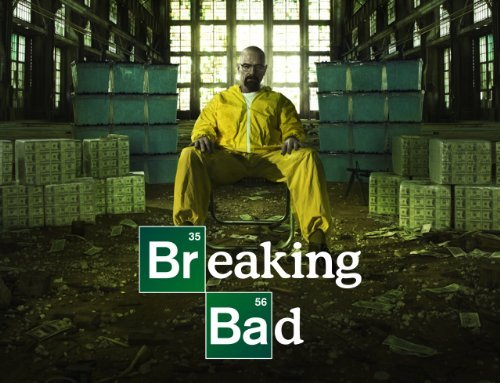 Breakingbadneekeri