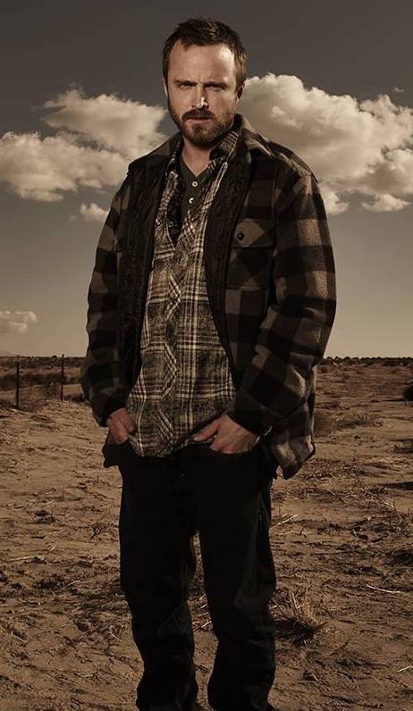 jesse pinkman breaking bad wiki fandom powered by wikia