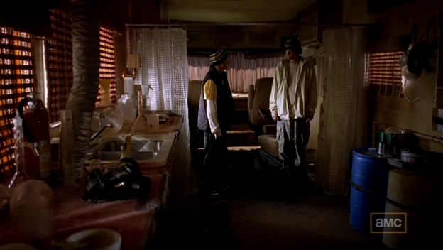 File:1x05 - RV inside1.png