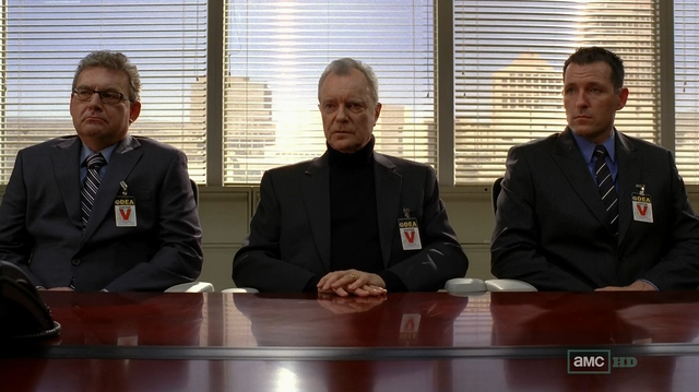 File:5x2 Madrigal CEO.png