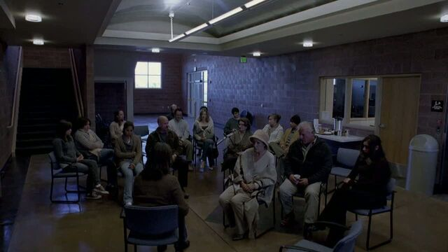 File:1x06 - The Whites at a support group.jpg