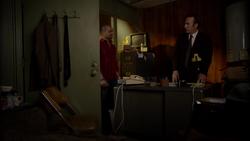 1x02 - Mijo 5