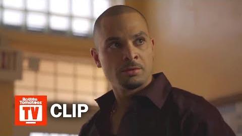 Better Call Saul S04E08 Clip 'Nacho Meets Lalo Salamanca' Rotten Tomatoes TV