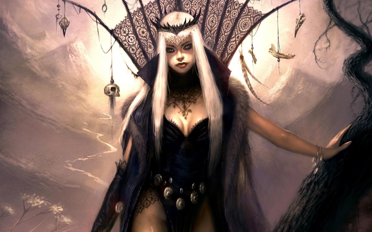 Image fantasy girl goth wallpapers 14980 1280x800g breaking fantasy girl goth wallpapers 14980 1280x800g voltagebd Images