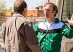 Better-call-saul-episode-407-jimmy-odenkirk-6-935