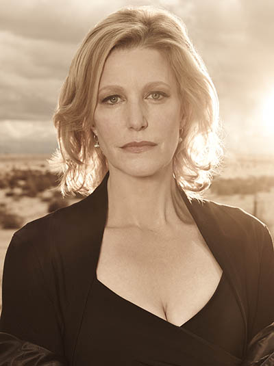 Skyler White | Breaking Bad Wiki | FANDOM powered by Wikia