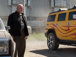 better call saul season 2 episode 7 wiki