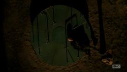 5x10 - Buried 1