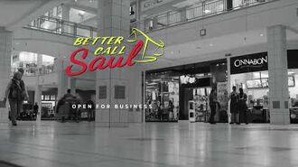 Better Call Saul Season 5 Teaser 3