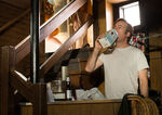 Better-call-saul-episode-110-jimmy-odenkirk-935-sized-6