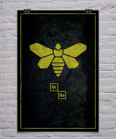 File:Poster Template1.jpg