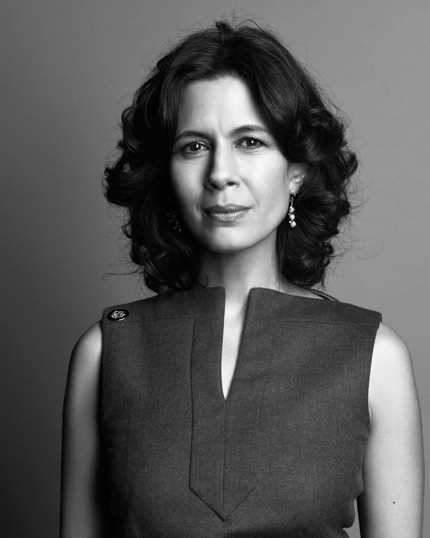 Jessica Hecht law and order svu
