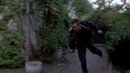 1x04 - Cancer Man 3