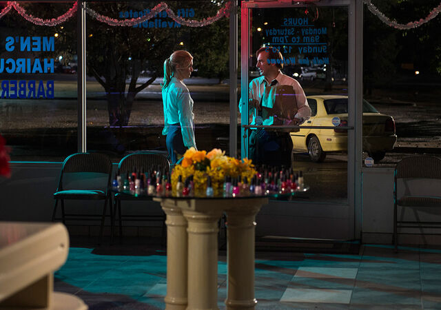 File:Better-call-saul-episode-109-kim-seehorn-jimmy-odenkirk-sized-935.jpg