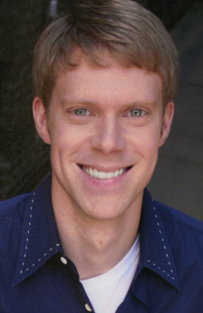 File:Tim Baltz.png