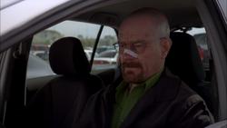 4x13 - Walter coche