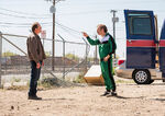 Better-call-saul-episode-407-jimmy-odenkirk-7-935