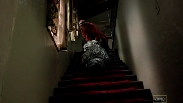 Archivo:1x02 - Cat's in the Bag... 2.png