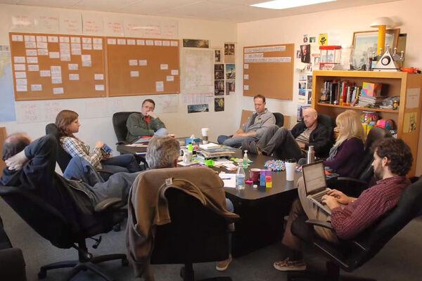 Bb writersroom