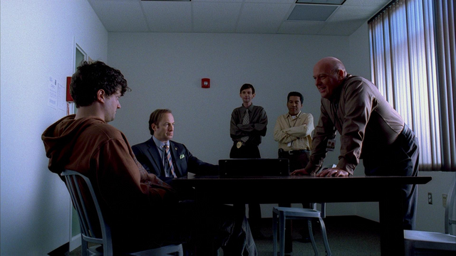 File:BB 2x08 8.png