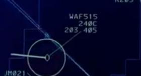 Waf 15