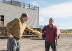 Better-call-saul-episode-109-nacho-mando-sized-935