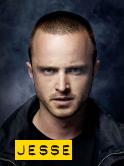 Jesse hs
