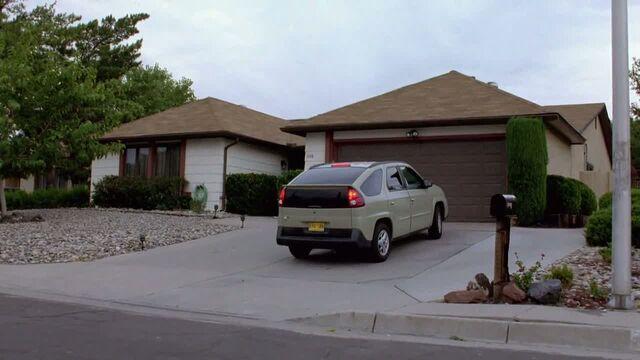 File:1x05 - The White Residence.jpg