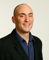 Adam Bernstein
