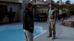 1x04 - Cancer Man 6