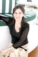 Nicole Kassell