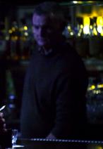 Bartender - Five-o