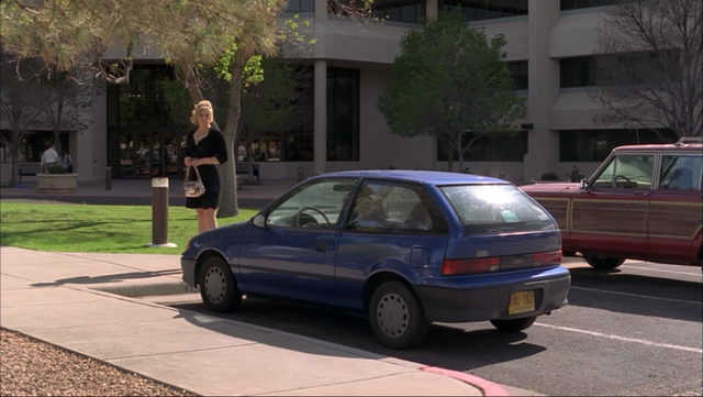 File:Ted's Geo Metro.png