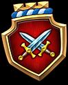 Emblem Swords M
