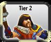 Tier2 beefcake