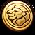Icon coin1