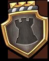 Default shield normal1