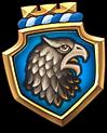 Emblem Eaglel M