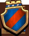 Emblem Def M