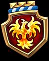Emblem Phoenix M