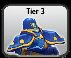 Tier3 destroyer