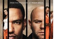 Breakout-kings-ae-poster-550x734