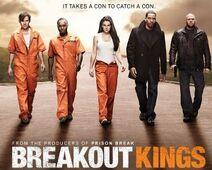 Breakout Kings Season 1 Episode 4