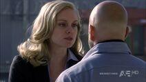 Breakout.Kings.S01E05.720p.HDTV.x264-CTU screenshot
