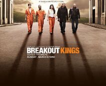 Jimmi-Simpson-in-the-First-Promotional-Poster-for-Breakout-Kings-jimmi-simpson-18825895-1260-1018