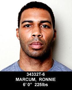Ronnie-marcum