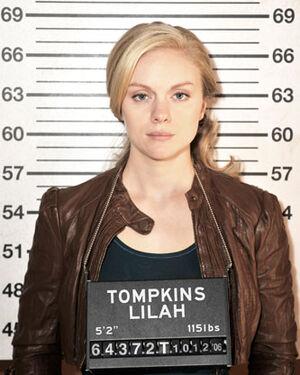 Lilah-tompkins